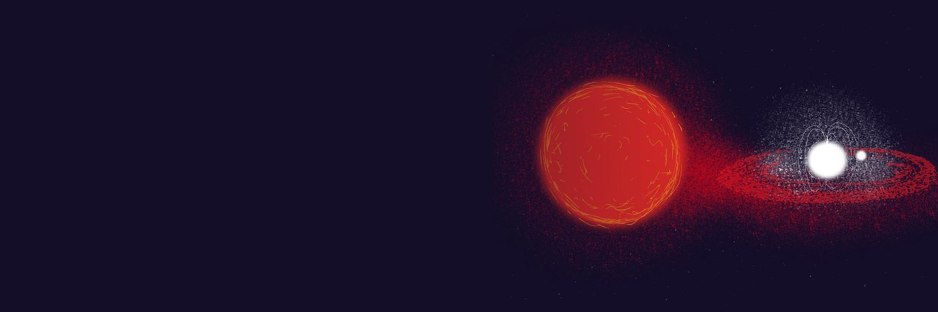 millisecond pulsar PSR J1023+0038