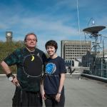 University of British Columbia Physics and Astronomy Department news thumbnail
