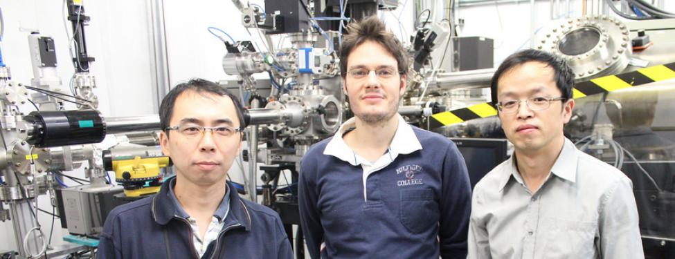 ubc biophysics thesis