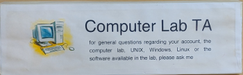 Computer_Lab_TA_sign_350x109.png