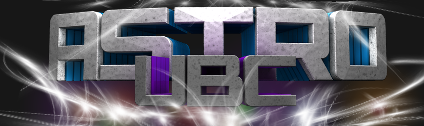 astro-opening-banner2