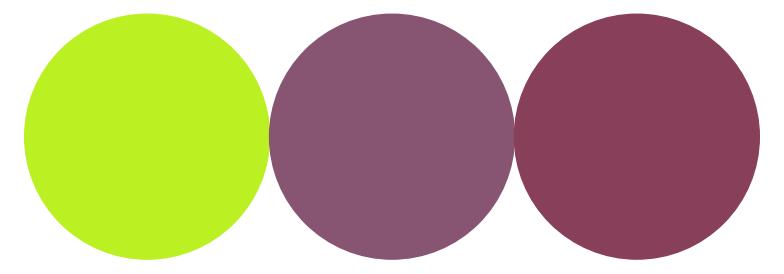 L colours