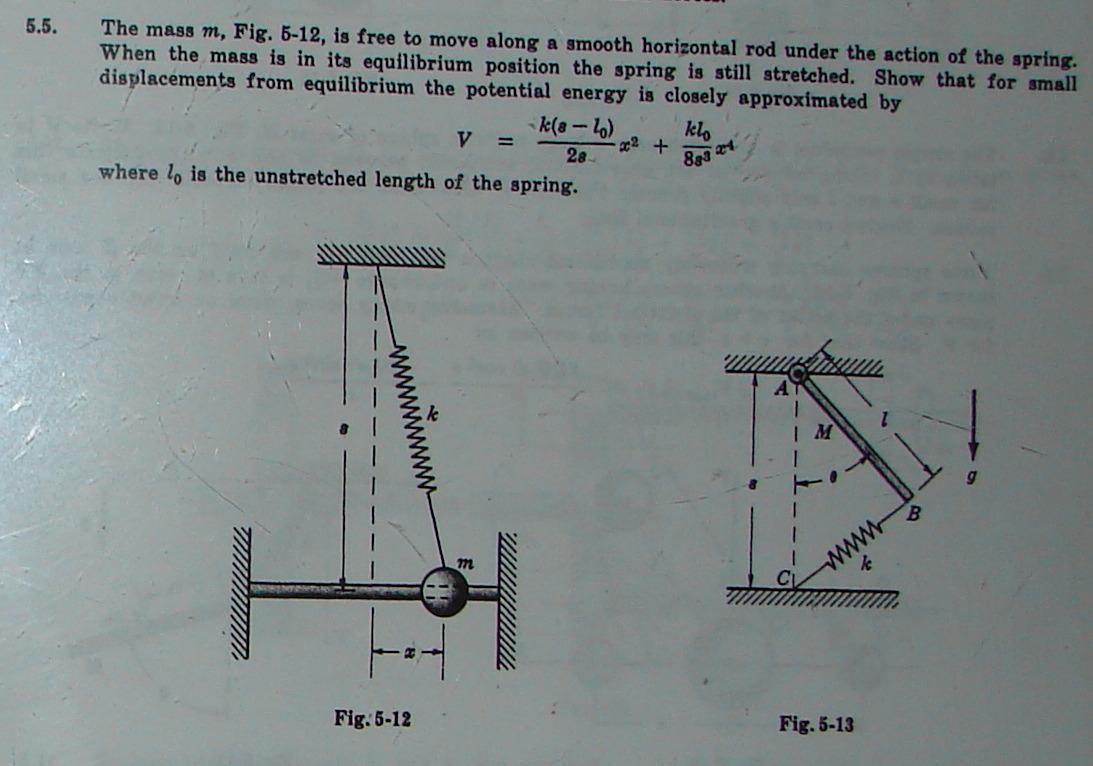 Phys 350 2005w Problem Sets