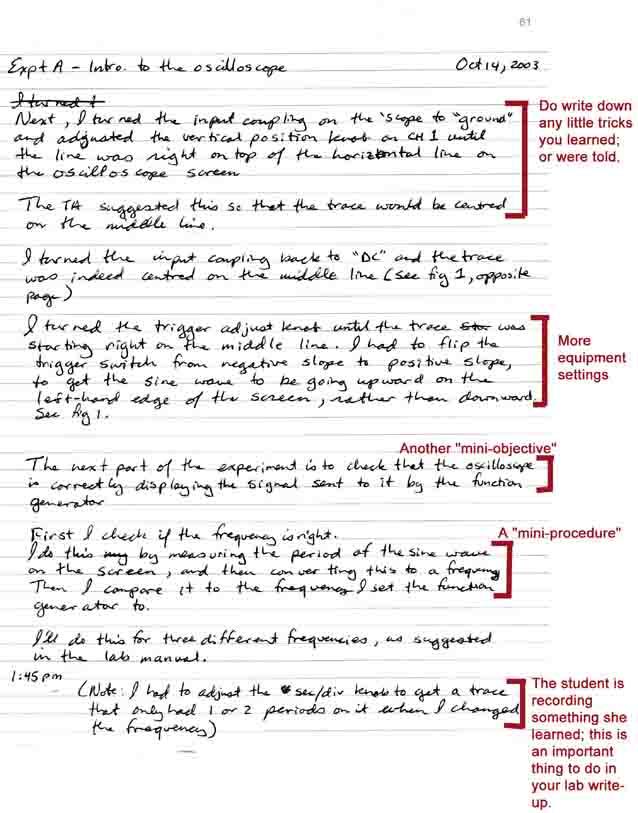 Definition braided essay