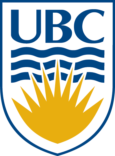 UBC (University of British Columbia)